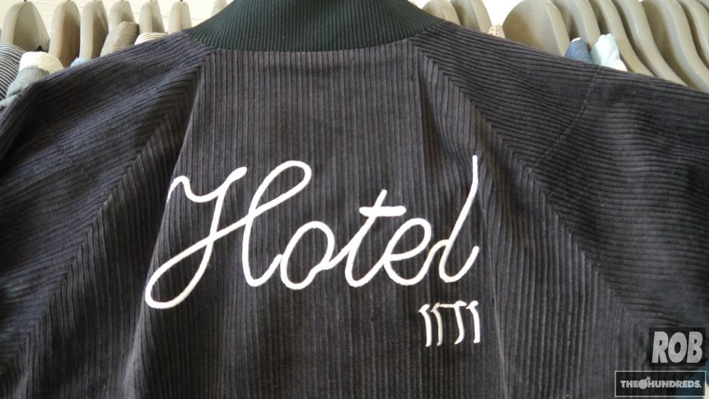 hotel 1171 corduroy
