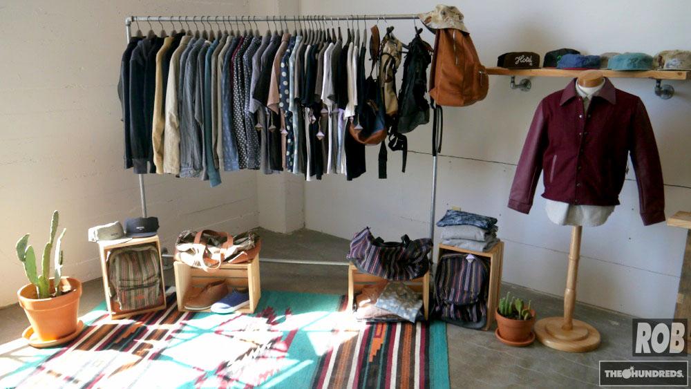hotel-clothing