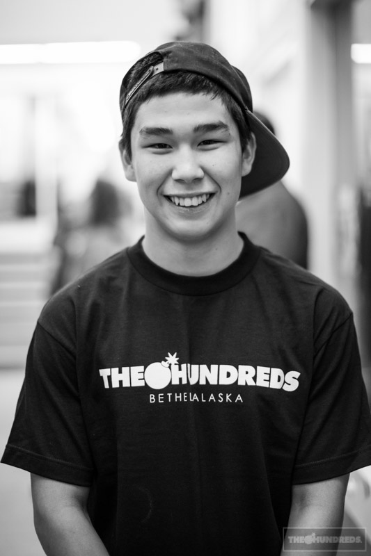 thehundreds9796