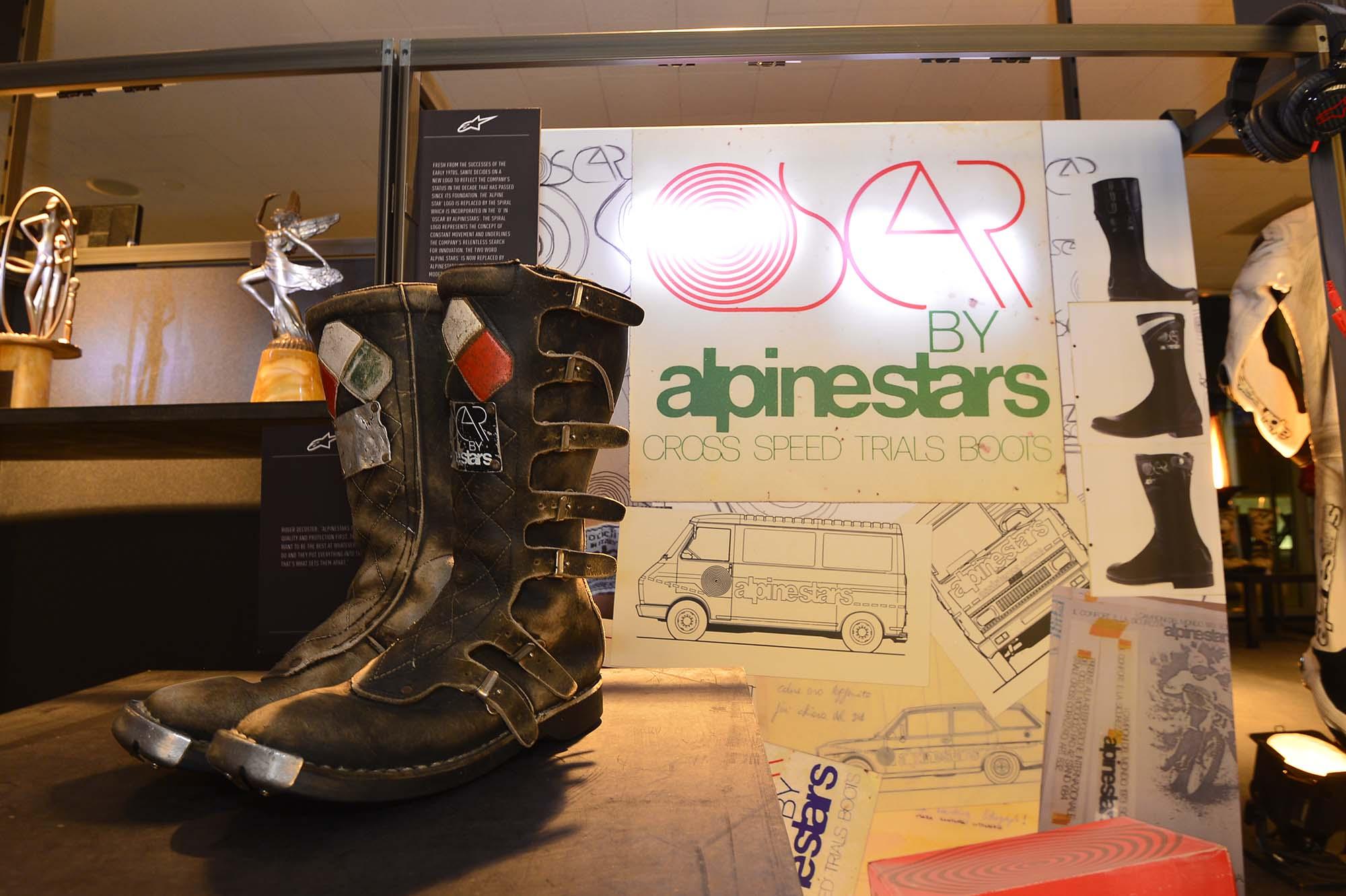 Alpinestars_50th_LA_2013_0039