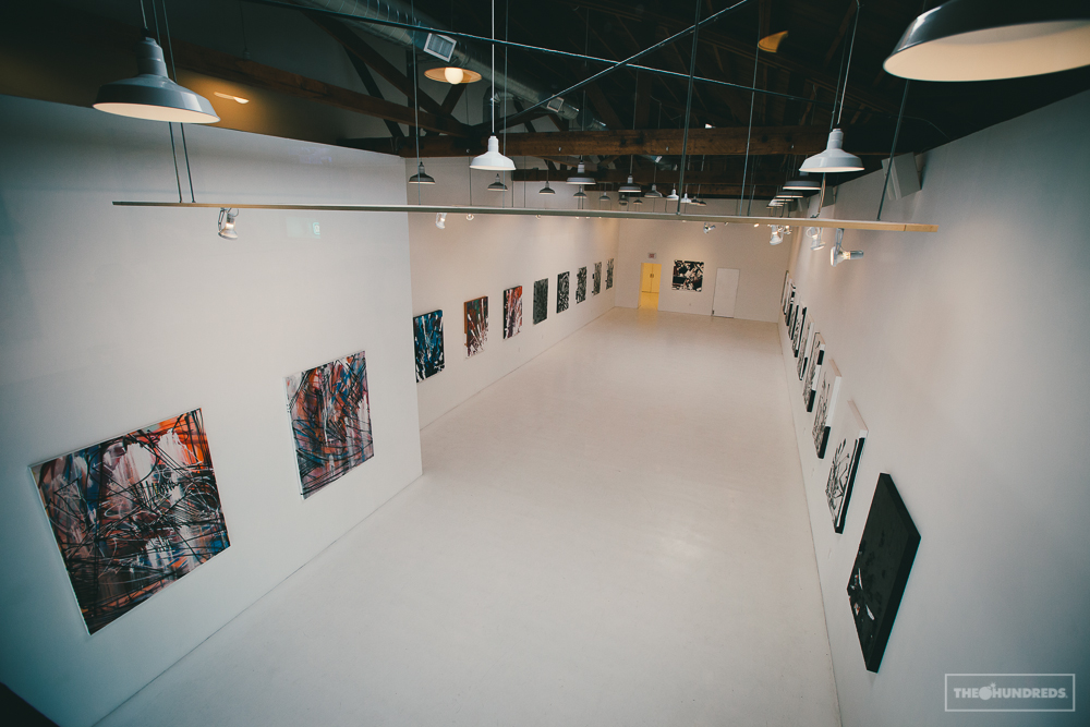 Gallery_02