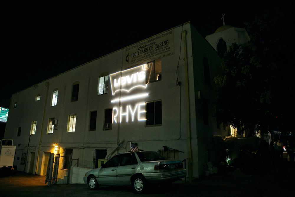 Rhye at The Church_Safaeian