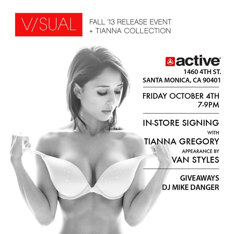 TIANNA-ACTIVE_03
