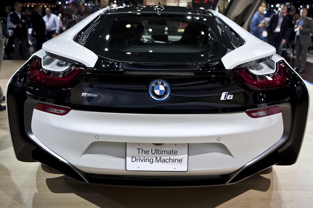 BMW_I8_REAR