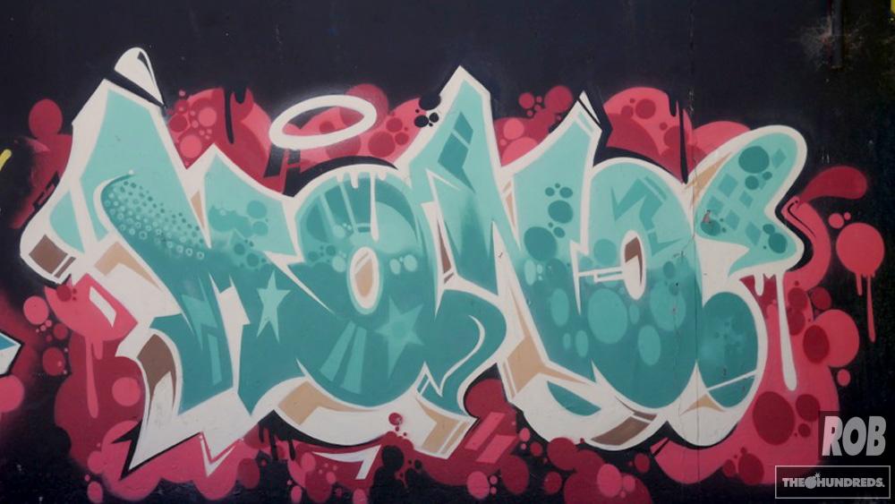 mono 2013