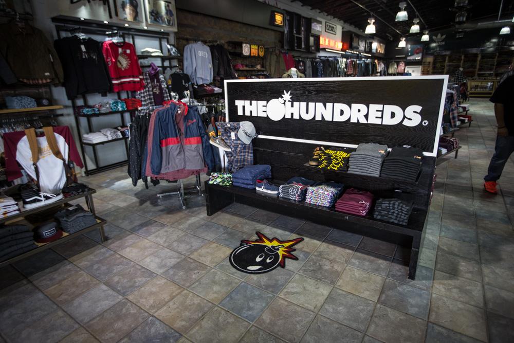 thehundreds3876