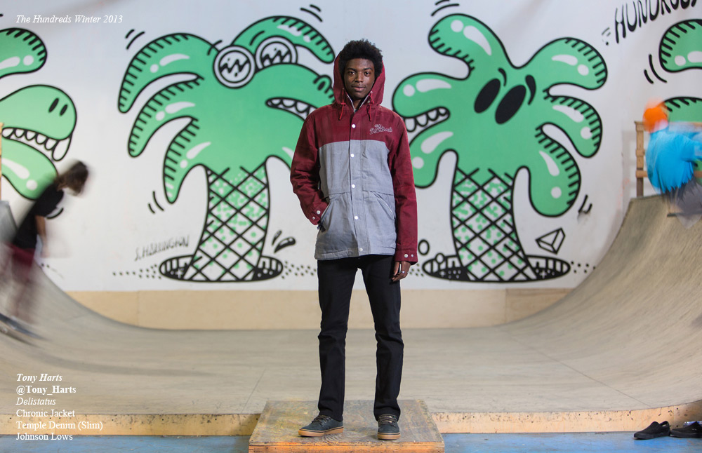 thehundreds_delistatus_winter2013_2