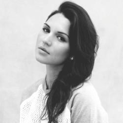 Phoebe Lovatt