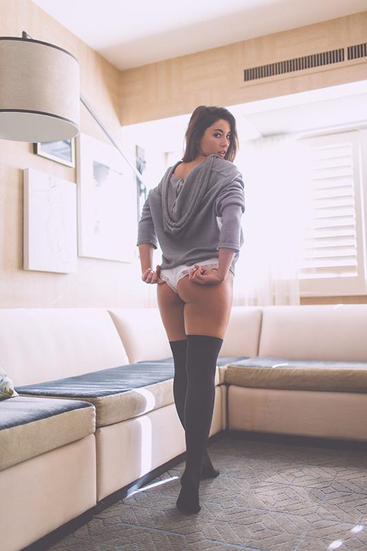Haley Jade, Haley Jade Poston, Haleyjade_, fitness model,