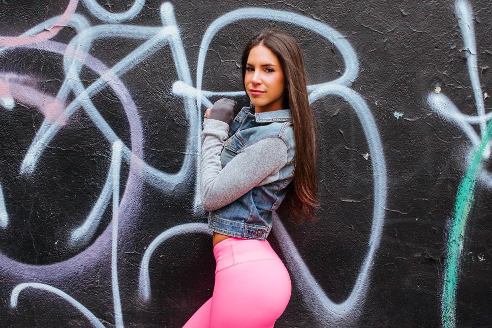 Jen Selter, ms new booty, fitness model Jen Selter, Jen Selter butt, Jen Selter ass, Jen Selter booty,