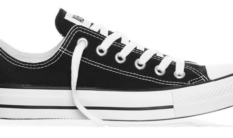 Converse Chucks, converse, all-stars