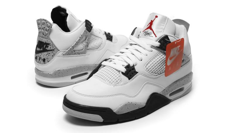 Nike Air Jordan, Air Jordan, Nike,
