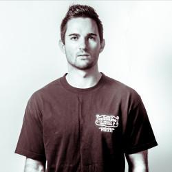 Patrick Mark Ryan