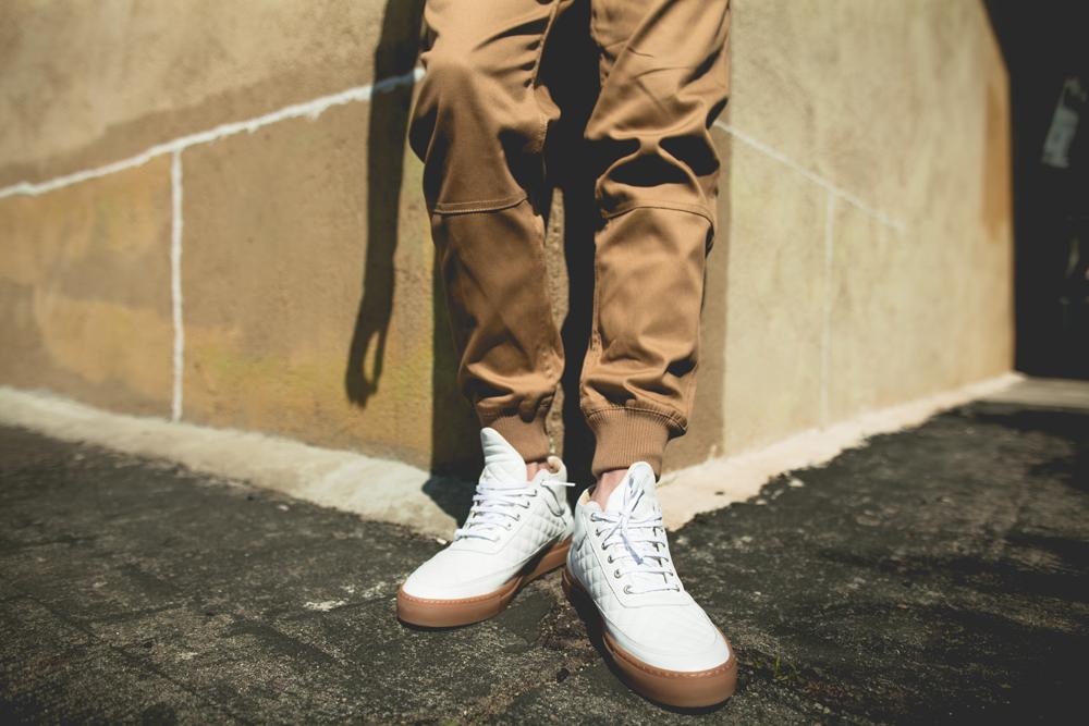 Legacy Jogger Pants, Joggers, Publish brand