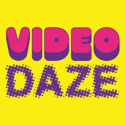 VideoDaze