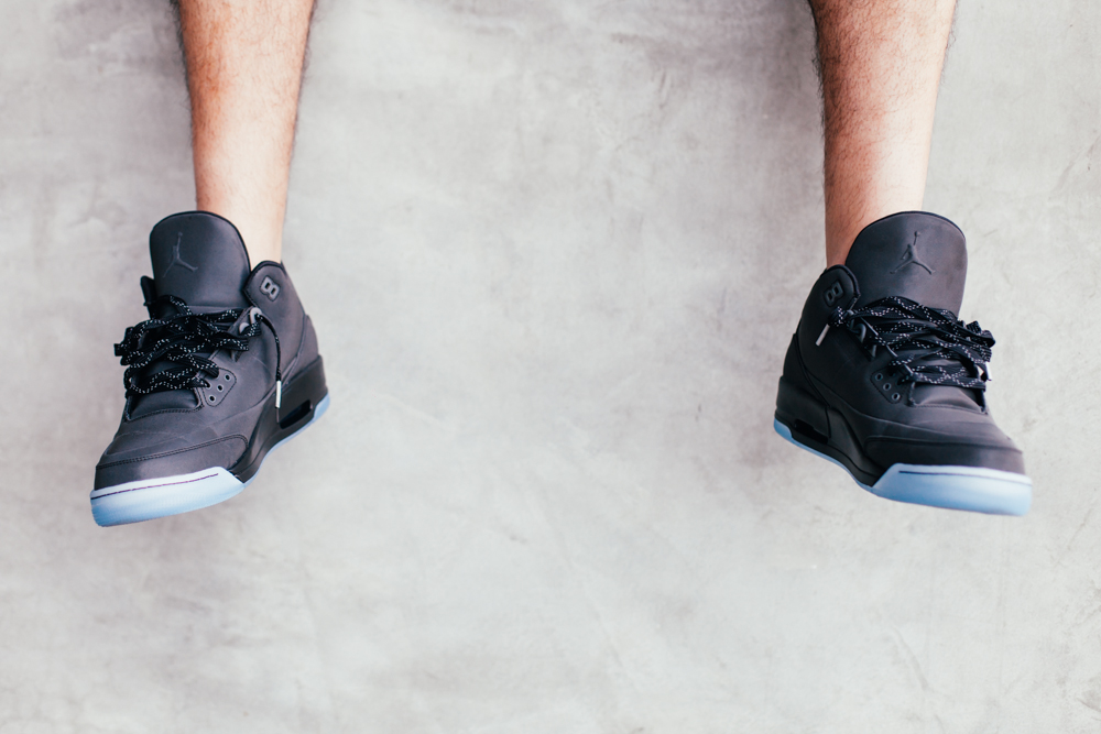 519e9b01395973 ... 3 5lab3 black 49911 1bf5f  shop nike air jordan jordan 5lab3  sneakerheads fd240 fb587
