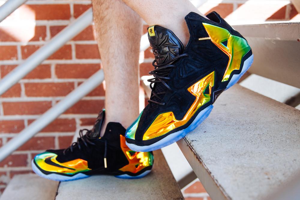 sports shoes 32765 89d22 Follow Jon Hundreds on Instagram  archwood.