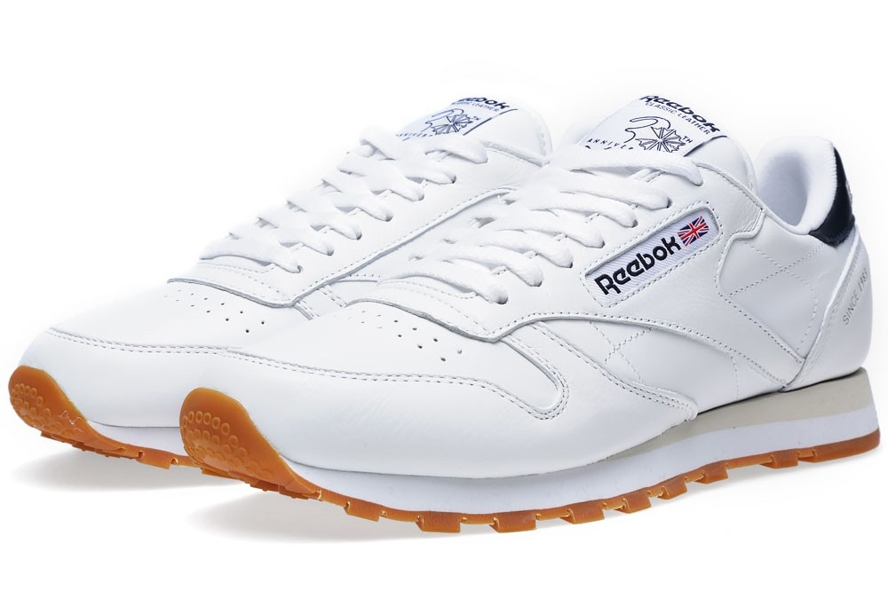 5d62f7d6 IMO :: Top 10 Reeboks for the New Heads - The Hundreds