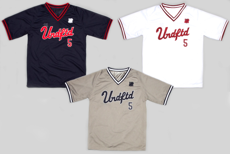 71c4d4caf IMO    Top 10 Baseball Jerseys in Streetwear - The Hundreds