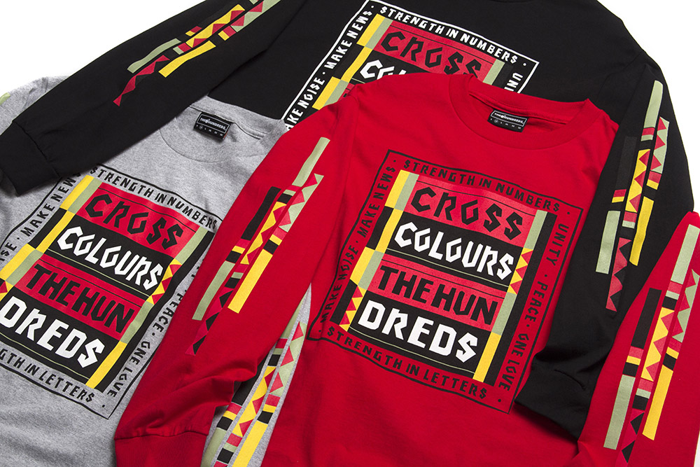 TheHundreds.com-The-Hundreds-X-Cross-Col