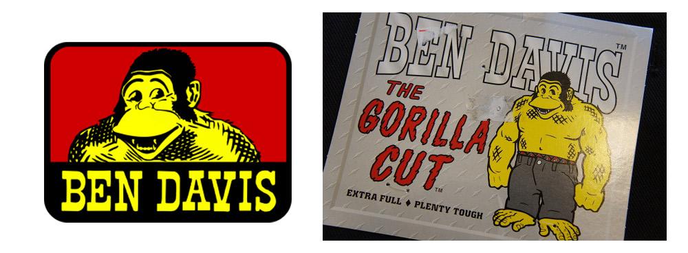 Ben Davis High School News and Events