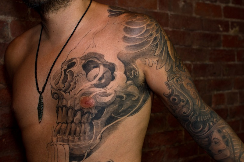 a conversation with tattoo pioneer antonio mejia the
