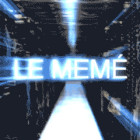 LE MEMu00c9