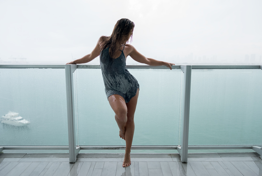 nicole_mejia, nicole mejia, model nicole mejia, van styles, v/sual