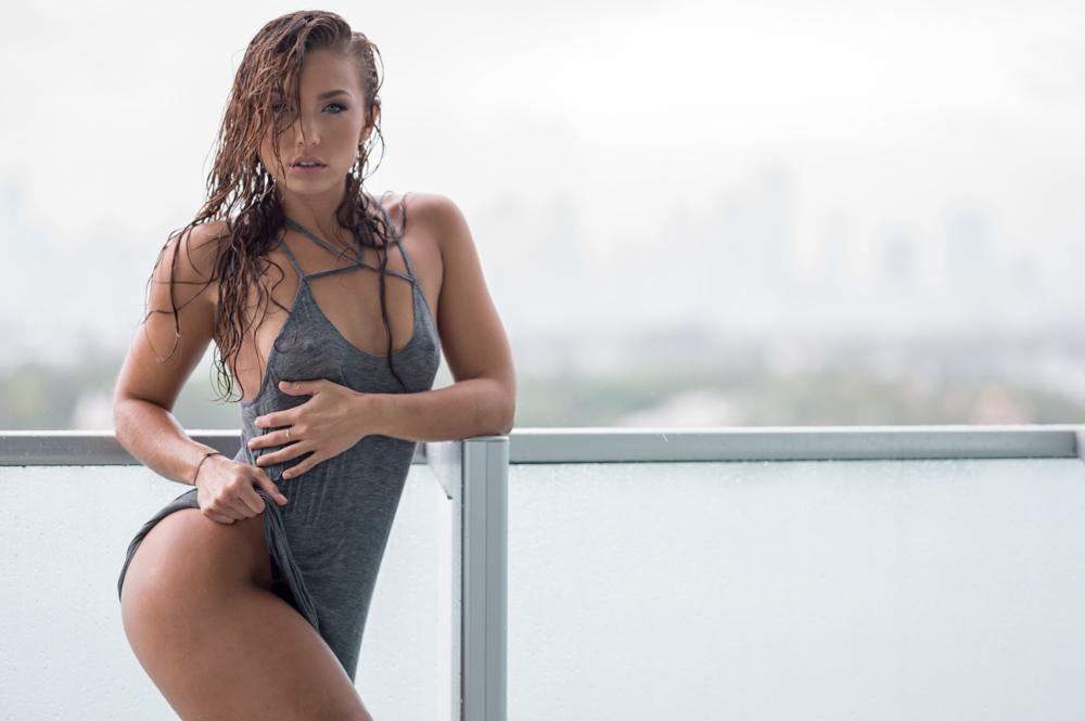 Nicole Mejia Nude Photos 57