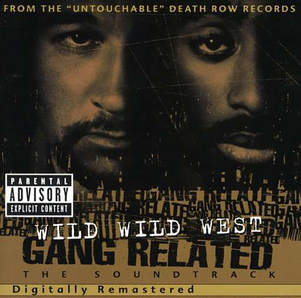 Welcome to the Row :: 5 Lost Gems of Death Row Records - The