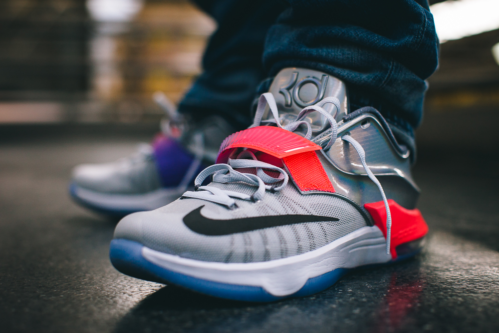 kd 7 all star for sale