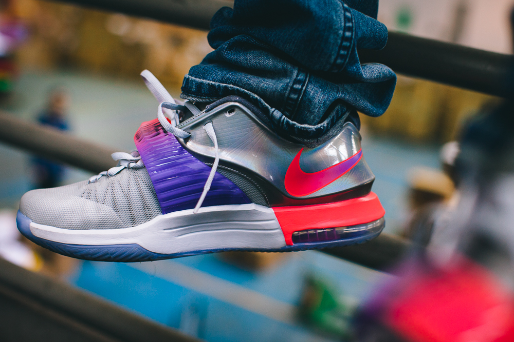A CLOSER LOOK AT THE KD VII ALL-STAR - The Hundreds e75420b26410