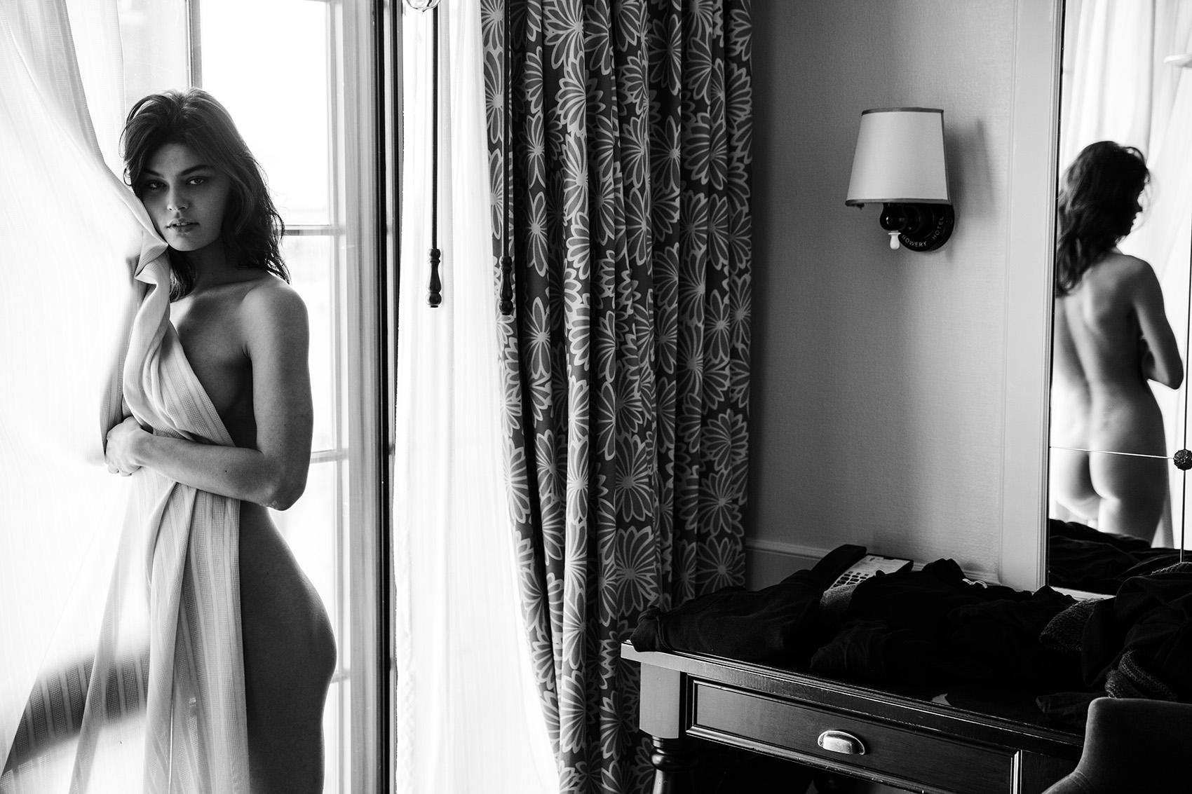 Lauren Layne nudes (85 gallery), photo Selfie, Instagram, butt 2017