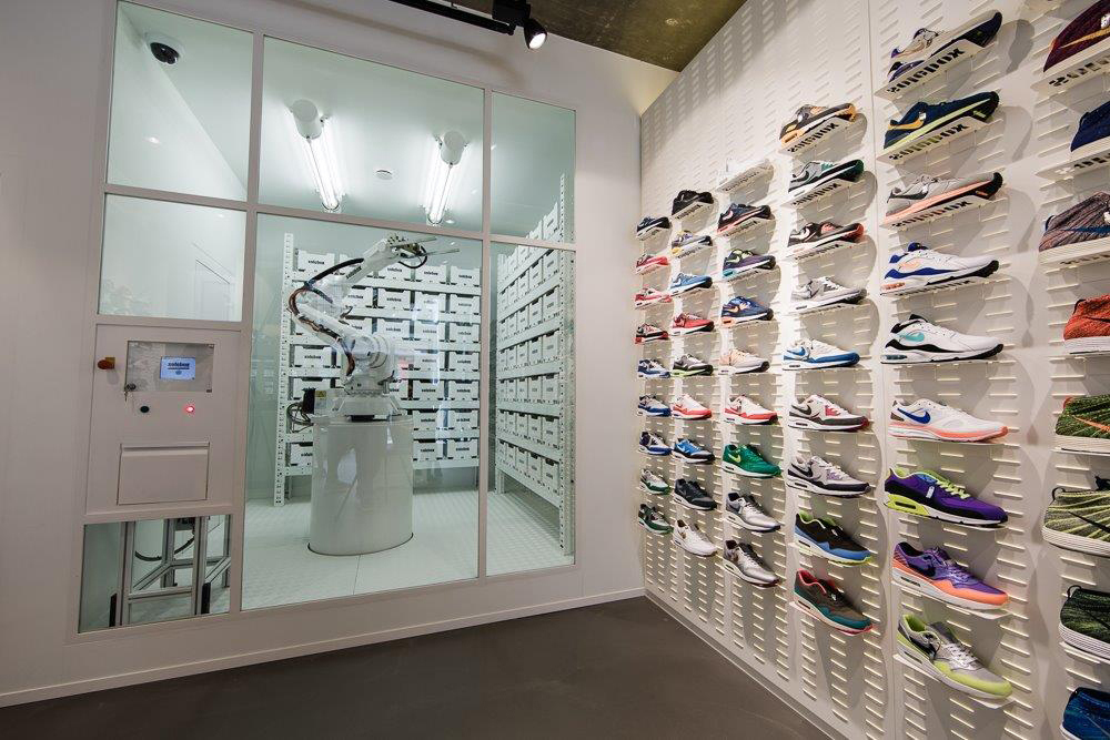0a00e53767445 10 Must-Visit Berlin Retailers in Sneakers