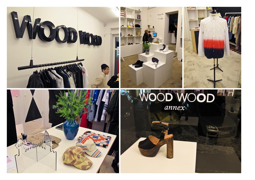 wholesale dealer 0df9f 9d8b8 10 Must-Visit Berlin Retailers in Sneakers, Menswear, and ...
