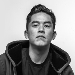 Bobby Hundreds