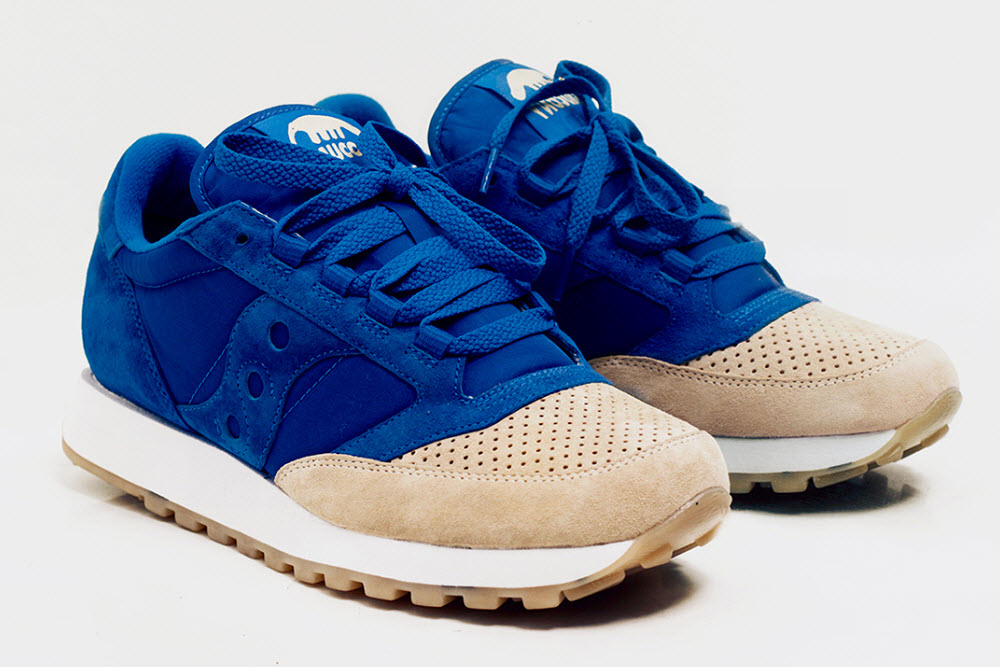 new balance or saucony
