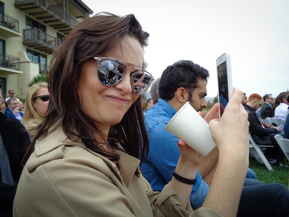 Sophia Amoruso,