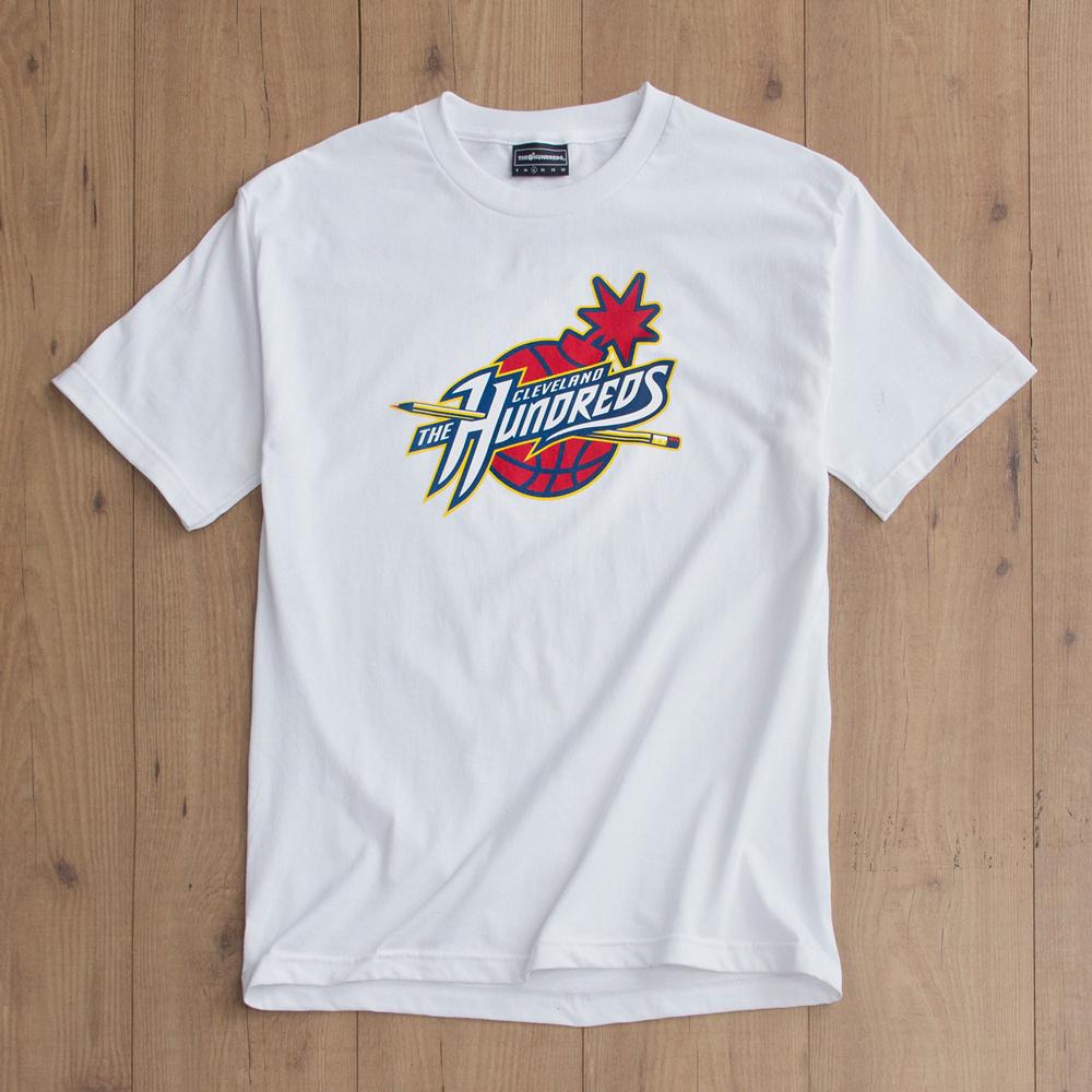 Custom Bowling Shirts Los Angeles - BCD Tofu House 90810cf07