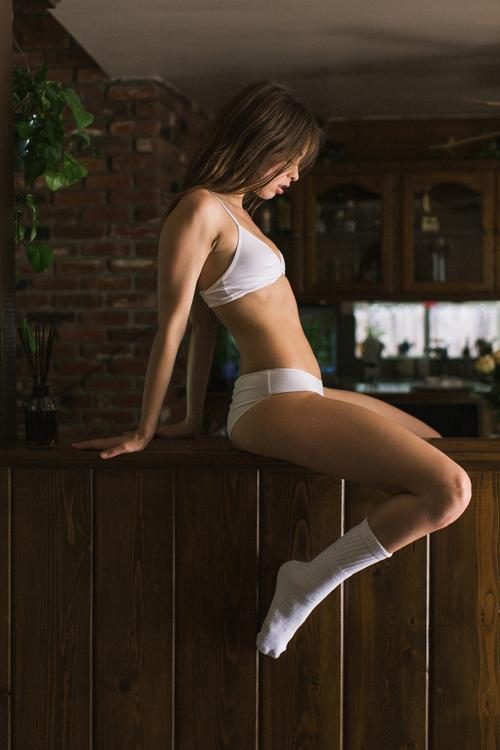 adult film star Riley Reid, Riley Reid, Porn Star, AVN, Porn Star