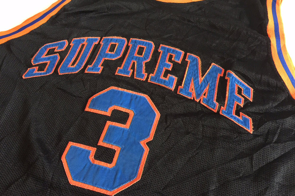 Mad Respect    The Best Sports Team Co-Signs in Streetwear - The ... f0e52788d