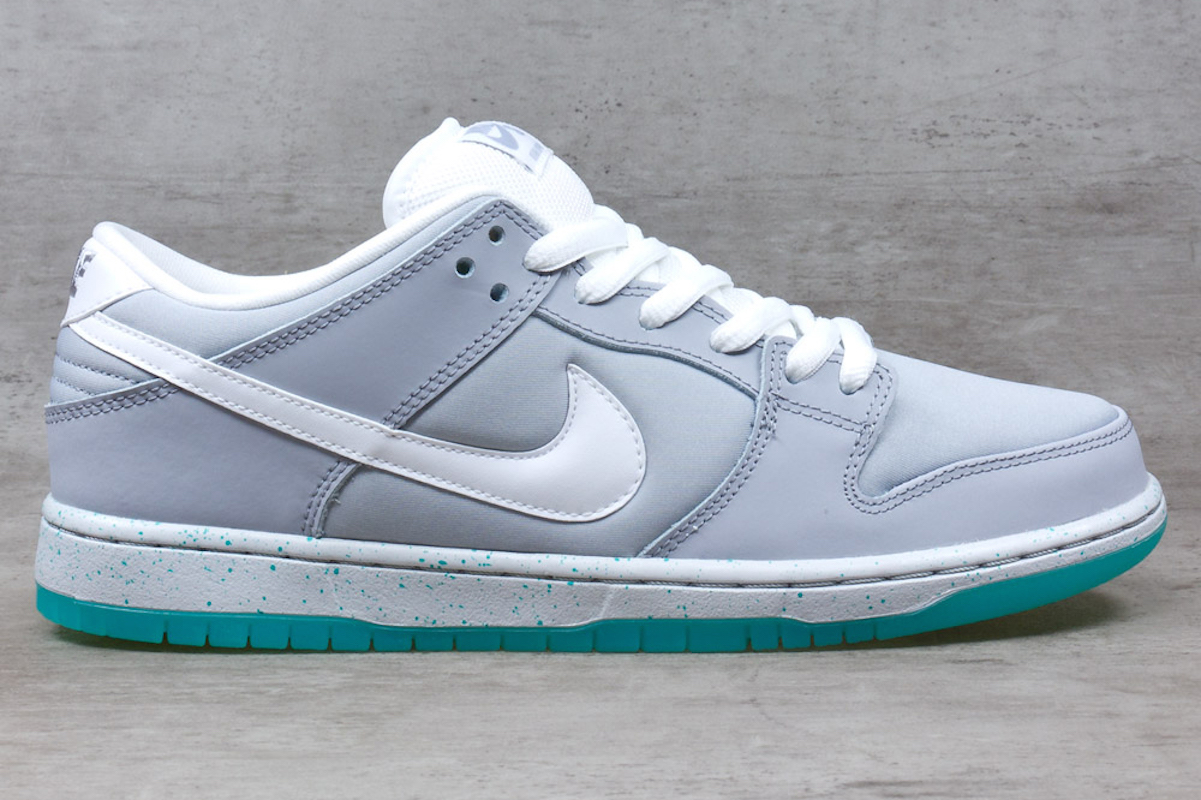 new concept 740a3 0bbd8 The Best Nike SB Dunk Releases This Year - The Hundreds