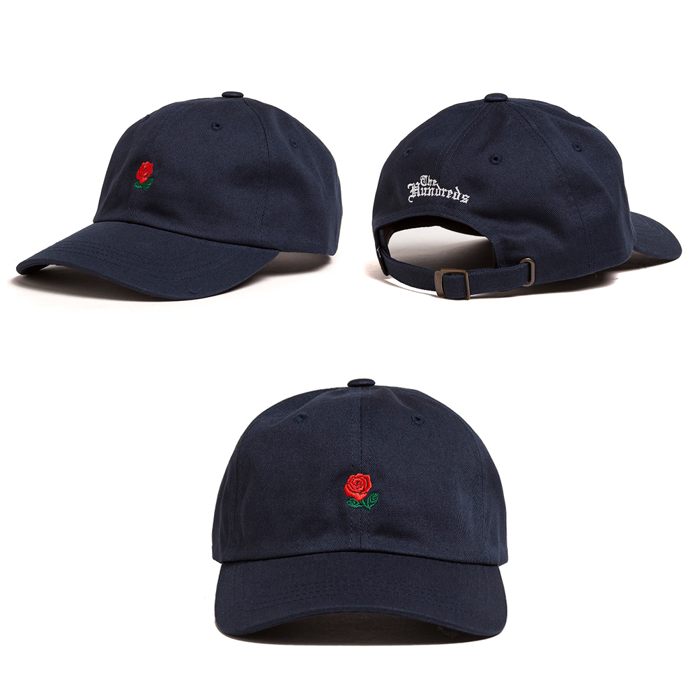 9148a5a3ac7 The Hundreds Winter 2015    New