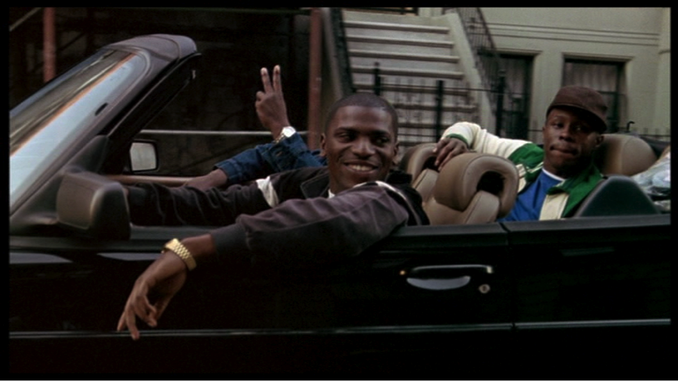 paid in full movie download zip