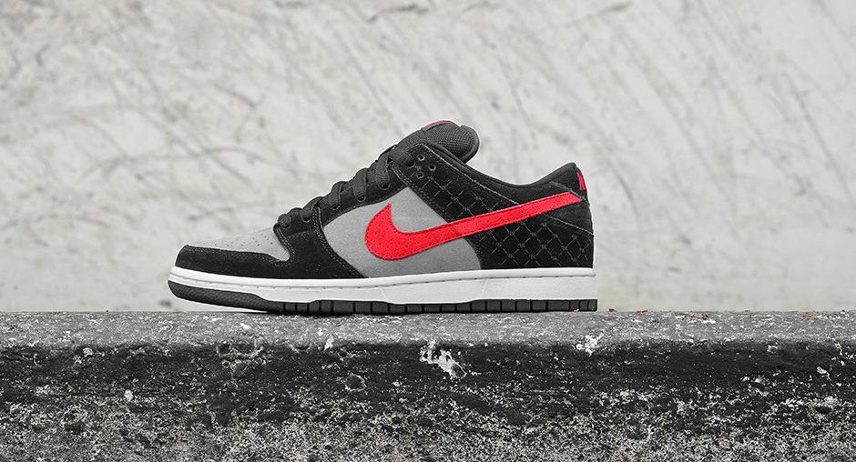new concept 6562e 780e5 The Best Nike SB Dunk Releases This Year - The Hundreds