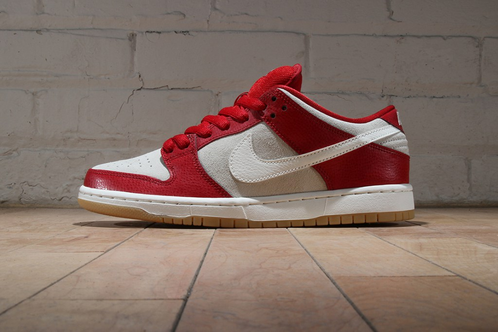 The Best Nike SB Dunk Releases This Year - The Hundreds f60ea38593d9