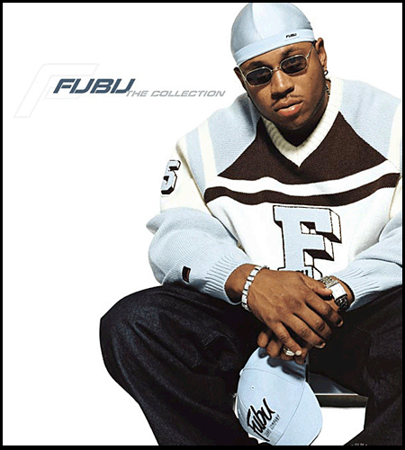 d4f08110 The Rise and Fall of FUBU :: A Lesson in Business and Branding - The ...
