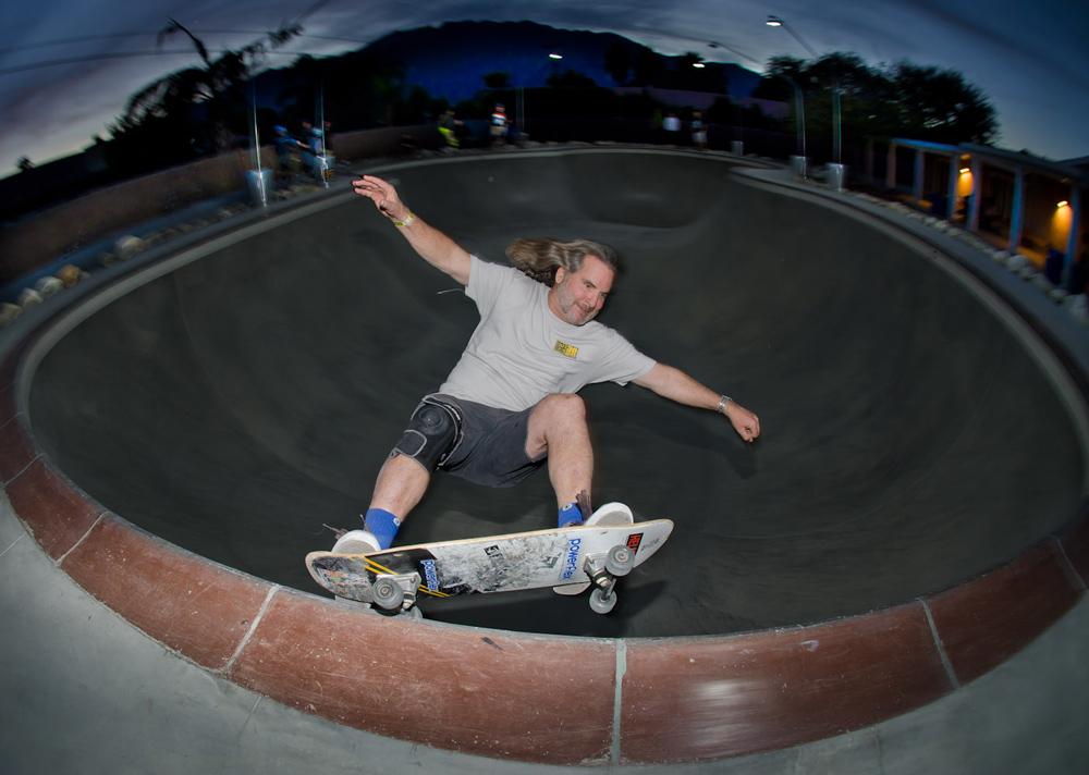 c4cdc24de0 Acme Skateboards  Milestones from Founder Jim Gray - The Hundreds