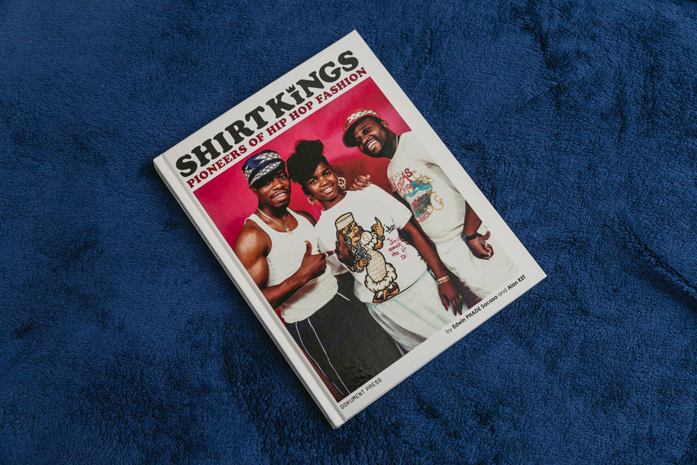 Kings of custom phade of shirt kings talks about the new they follow suit then airbrush style becomes trending i am flattered by it these top designers help solidify my art in the world solutioingenieria Gallery