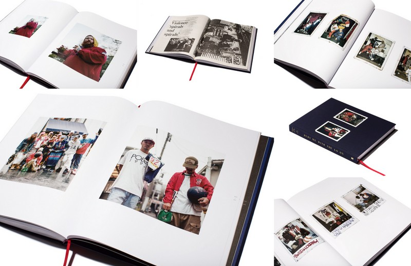6afc61efa18 10 Art   Photography Books You ll Want to Give or Get This Christmas ...